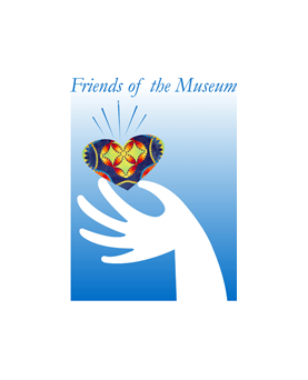 Friends of the Museum Membership