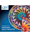 Collection of the National Quilt Museum